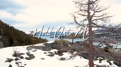 【紧紧抓住】Music Travel Love - Hold Onto Me (Official Video)