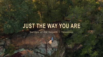 【做自己】Just The Way You Are - Music Travel Love (Bruno Mars Cover)