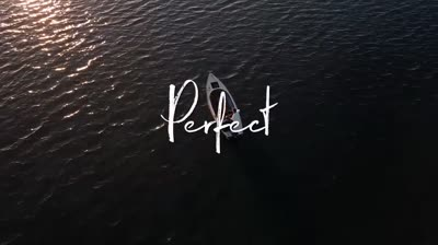 【完美】Perfect - Music Travel Love (Ed Sheeran Cover)