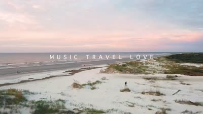 【注定爱你】I Knew I Loved You - Music Travel Love (Savage Garden Cover) Music Trav MV音乐在线观看